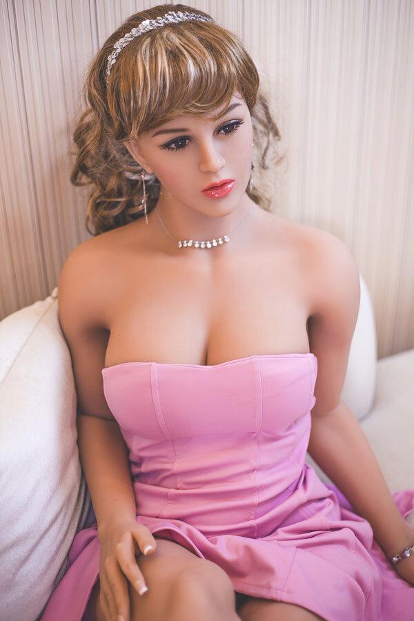 baoly-165cm-sexy-lifesize-tpe-dolls-4