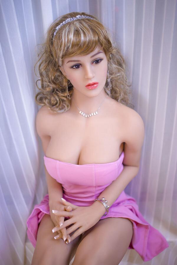 baoly-165cm-sexy-lifesize-tpe-dolls-7