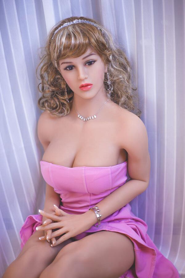 baoly-165cm-sexy-lifesize-tpe-dolls-8