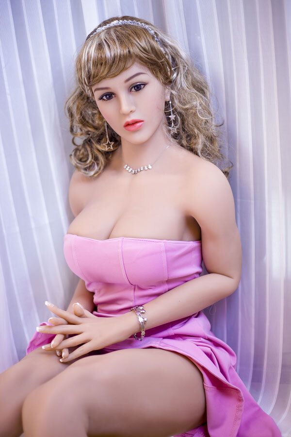 baoly-165cm-sexy-lifesize-tpe-dolls-9