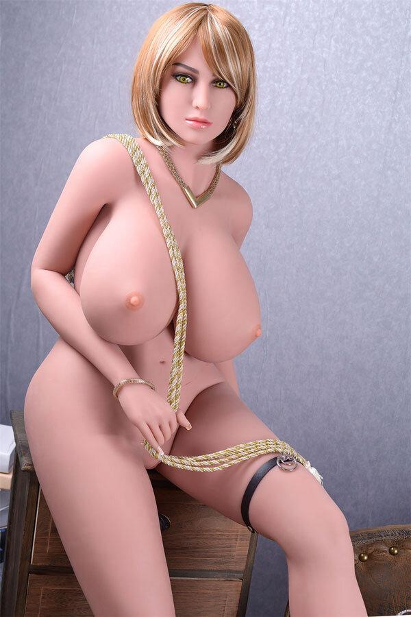 big-fat-lady-165cm-large-boobs-dolls-hellen-6