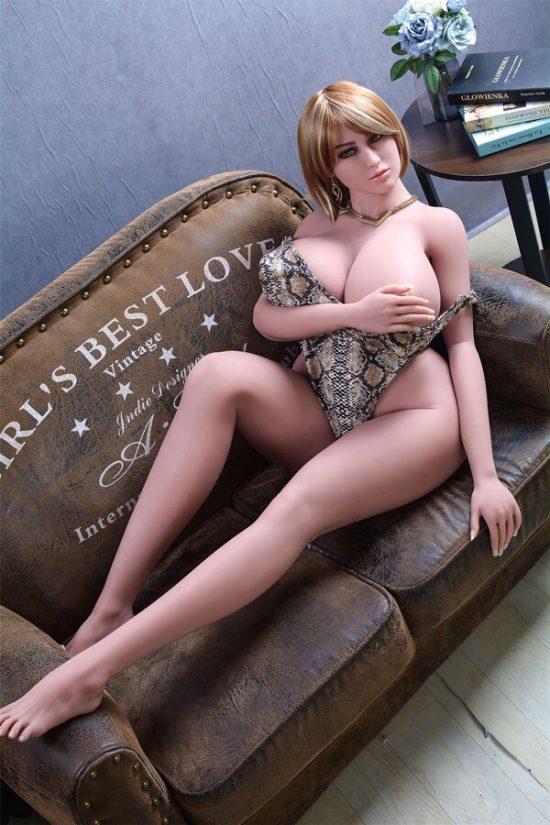 big-fat-lady-165cm-large-boobs-dolls-hellen-9