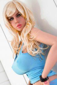 blonde-blue-vest-european-style-love-sydolls-kalista-170cm-7