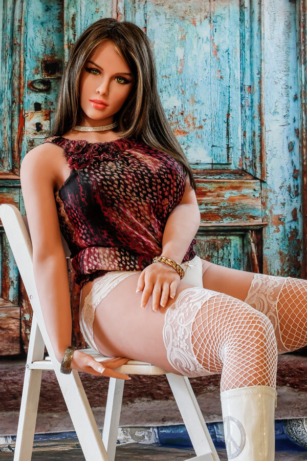 erica-165cm-luxurious-tpe-asdolls-doll-7