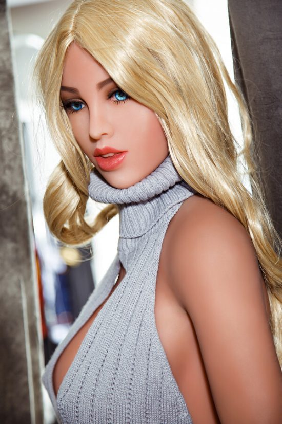 ericka-165cm-blonde-sex-tpe-dolls-sexy-women