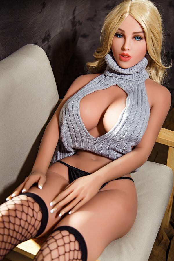 ericka-165cm-blonde-sex-tpe-dolls-sexy-women-7