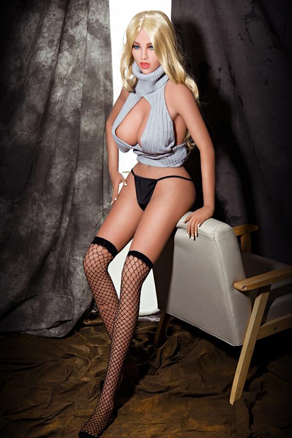 ericka-165cm-blonde-sex-tpe-dolls-sexy-women-8