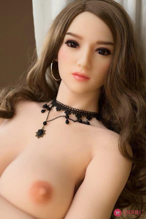 exquisite-white-tiger-fat-silicone-doll-kimberly-163cm-2