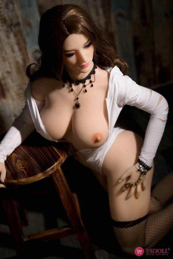 exquisite-white-tiger-fat-silicone-doll-kimberly-163cm-7