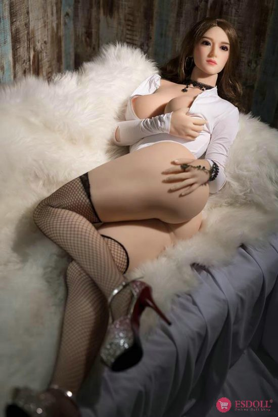 exquisite-white-tiger-fat-silicone-doll-kimberly-163cm-8