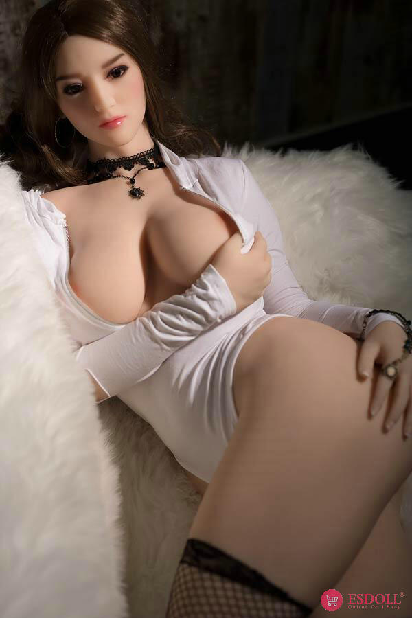 exquisite-white-tiger-fat-silicone-doll-kimberly-163cm-9
