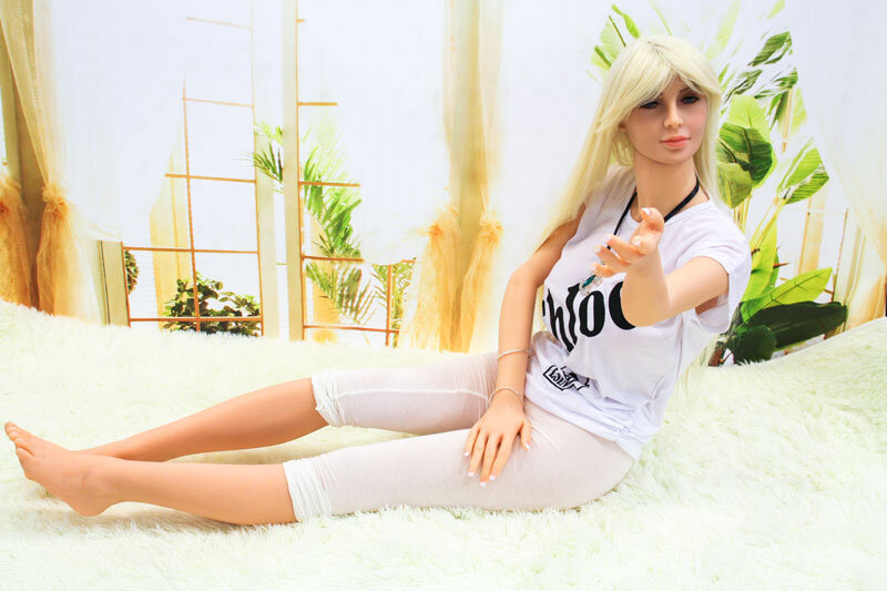 high-end-silicone-love-doll-betsy-165cm-10