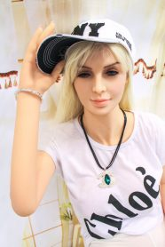 high-end-silicone-love-doll-betsy-165cm-2