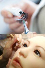 how-to-repair-sex-doll-eyelash