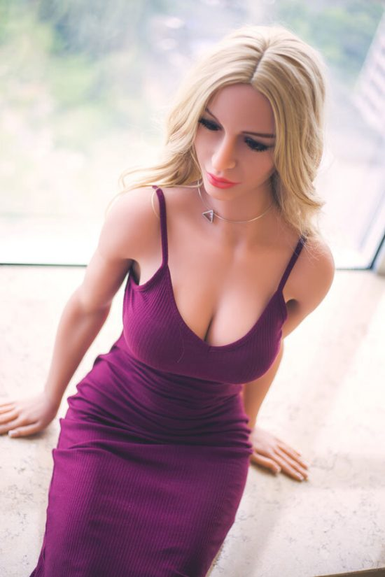 isabella-165cm-blonde-haired-doll-2