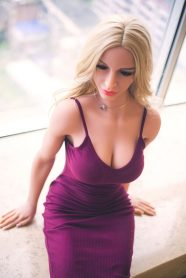 isabella-165cm-blonde-haired-doll-3
