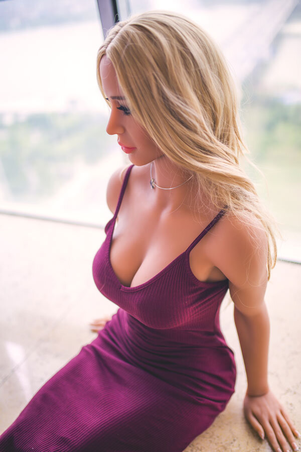 isabella-165cm-blonde-haired-doll-6