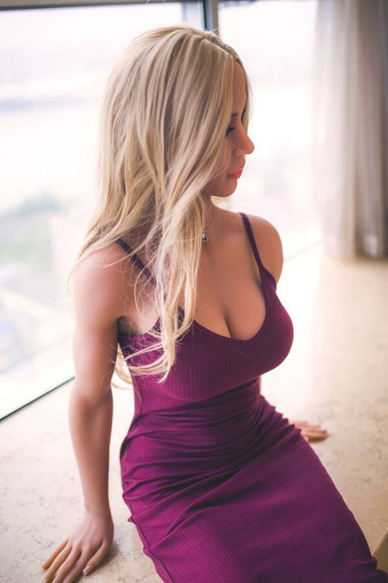 isabella-165cm-blonde-haired-doll-7