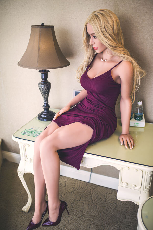 isabella-165cm-blonde-haired-doll-9