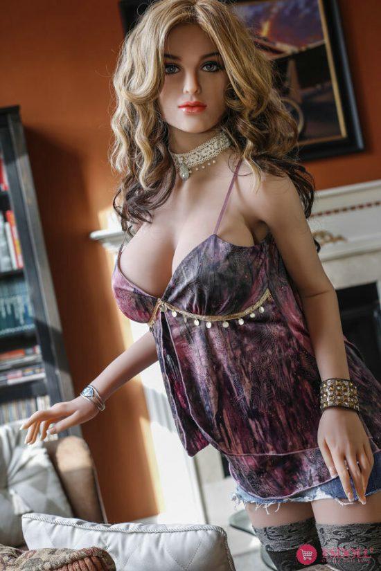 jessie-170cm-entity-realistic-sexy-doll-2