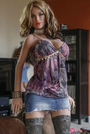 jessie-170cm-entity-realistic-sexy-doll-4