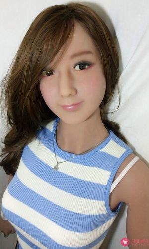 jingjing-158cm-china-girl-sex-dolls-3