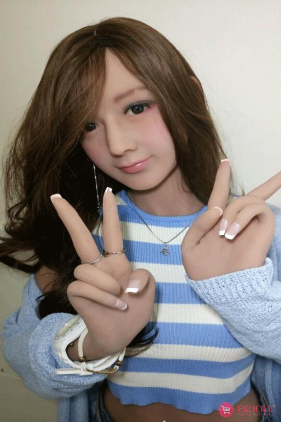 jingjing-158cm-china-girl-sex-dolls-7