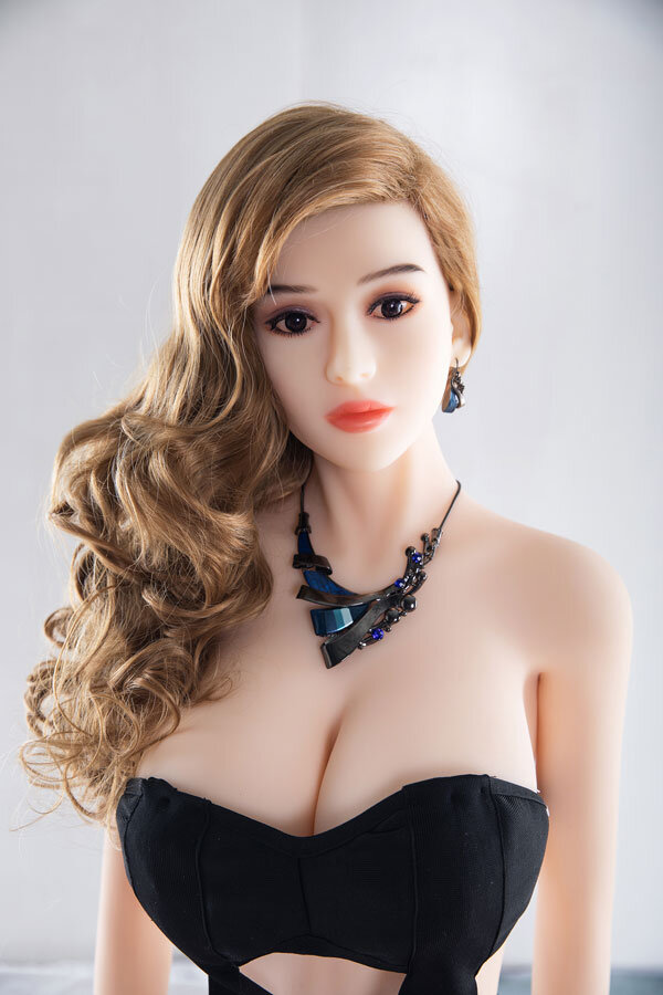 lifesize-165cm-big-breast-sexy-dolls-sharon-2