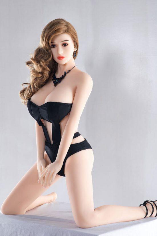 lifesize-165cm-big-breast-sexy-dolls-sharon-3