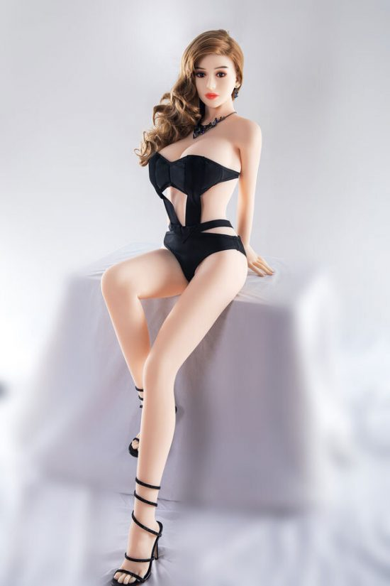 lifesize-165cm-big-breast-sexy-dolls-sharon-4