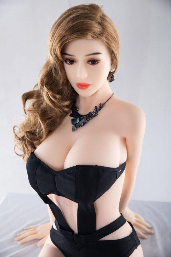 lifesize-165cm-big-breast-sexy-dolls-sharon