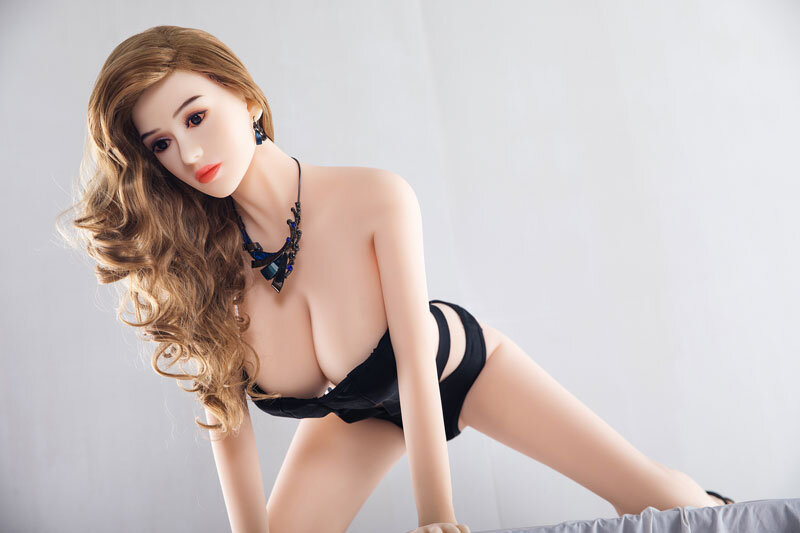 lifesize-165cm-big-breast-sexy-dolls-sharon-6