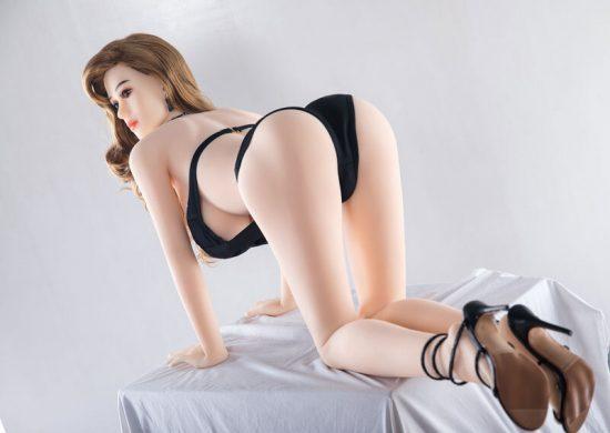lifesize-165cm-big-breast-sexy-dolls-sharon-8