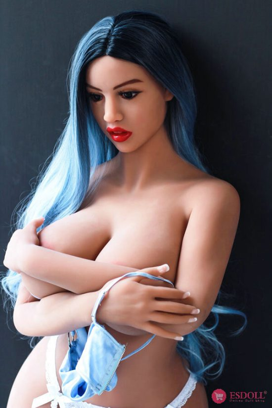 lindsay-160cm-big-ass-adult-doll-2