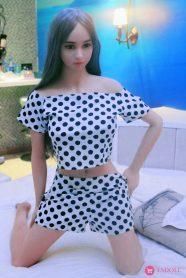 lisa-silicone-entity-sex-dolls-158cm-6