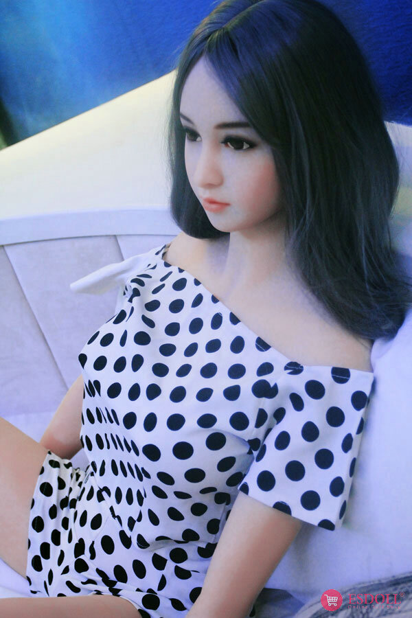 lisa-silicone-entity-sex-dolls-158cm-9