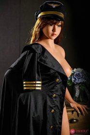 margaret-policewoman-sexy-dolls-158cm
