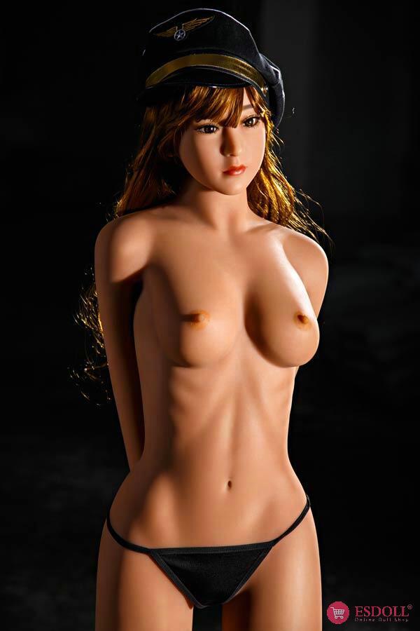 margaret-policewoman-sexy-dolls-158cm-2