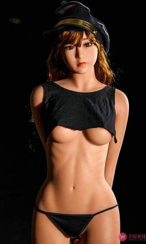 margaret-policewoman-sexy-dolls-158cm-3
