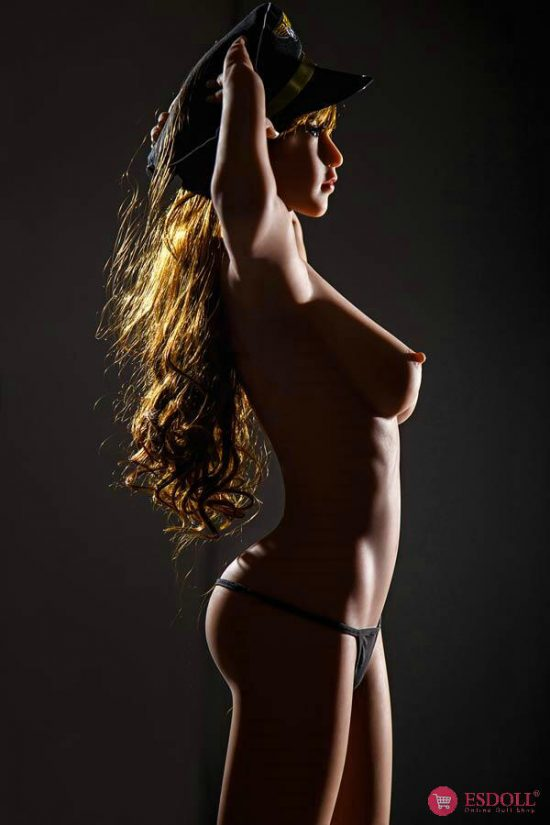 margaret-policewoman-sexy-dolls-158cm-7