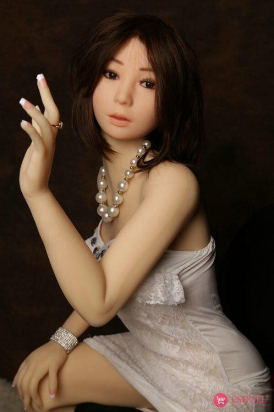 mature-woman-japanese-tpe-doll-158cm-samantha-4