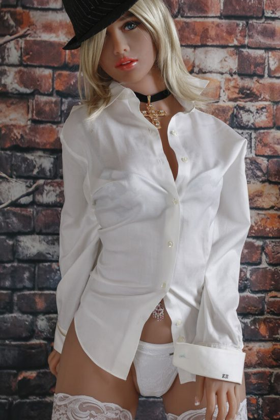 model-body-full-size-asdoll-hailey-168cm-dolls-7