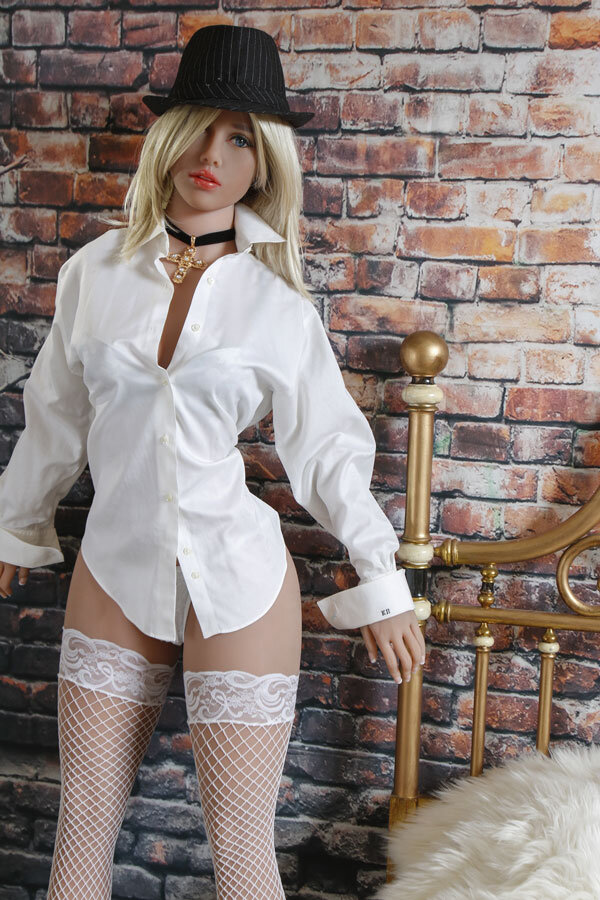 model-body-full-size-asdoll-hailey-168cm-dolls-9
