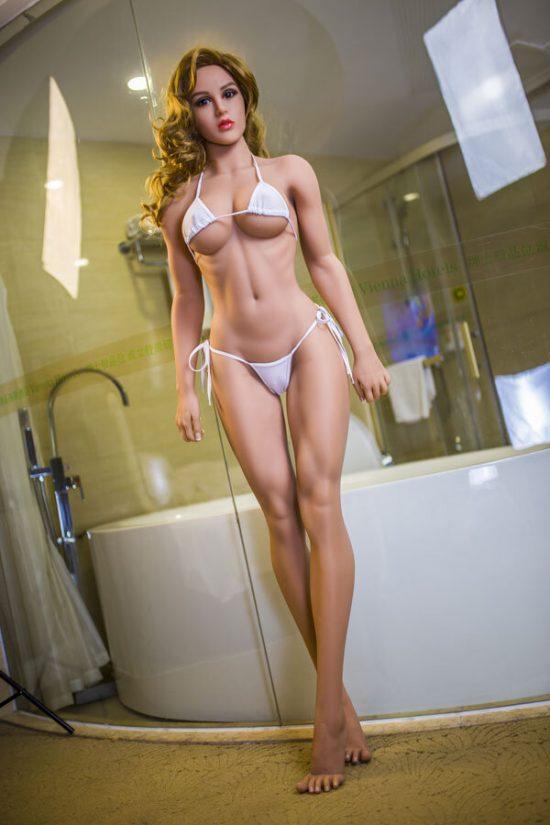 monica-165cm-bodybuilding-adult-entity-tpe-doll-5