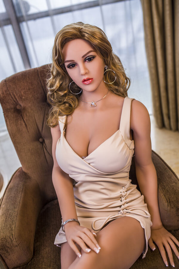 monica-165cm-bodybuilding-adult-entity-tpe-doll