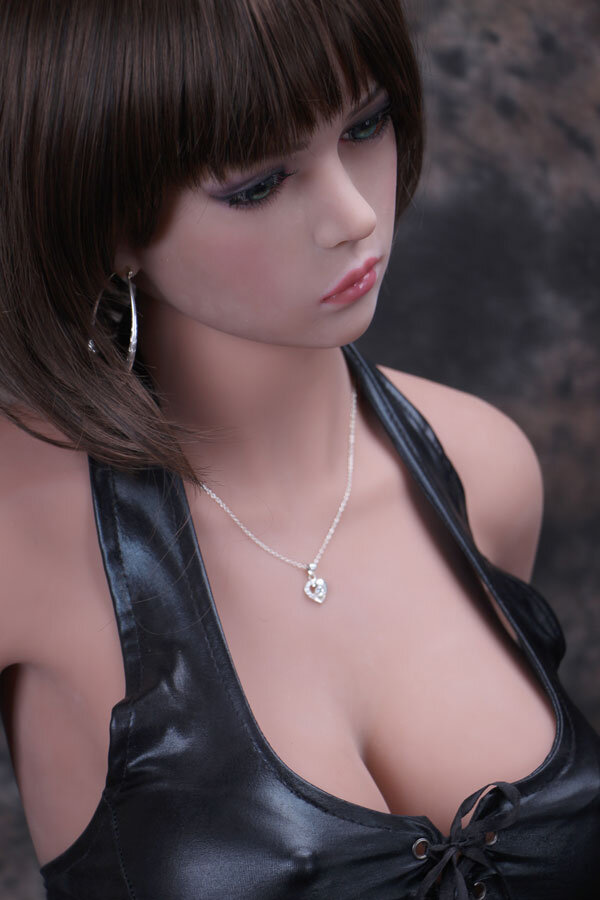 perfect-sexual-partner-150cm-lovely-adult-dolls-lauren-3