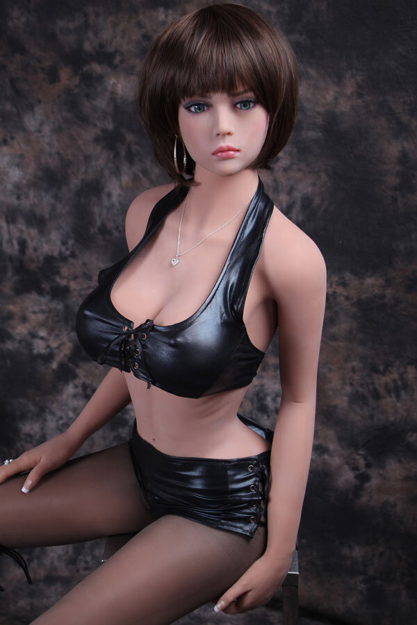 perfect-sexual-partner-150cm-lovely-adult-dolls-lauren-8