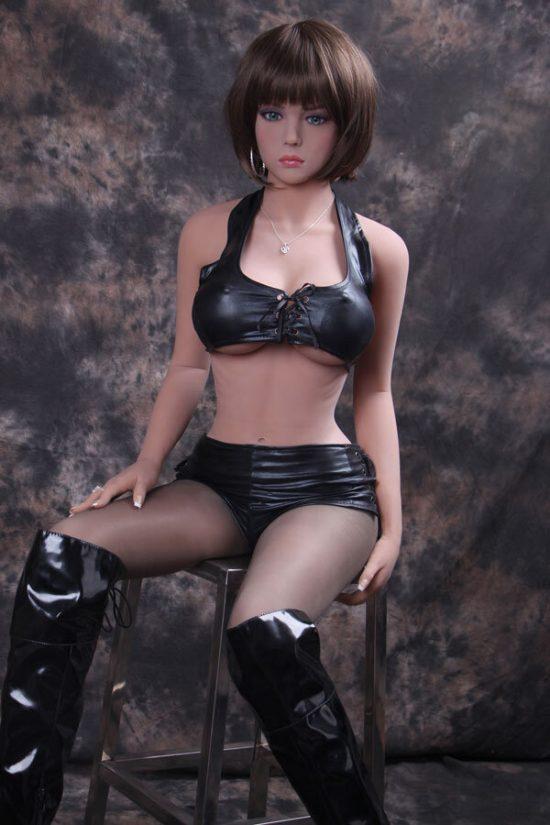 perfect-sexual-partner-150cm-lovely-adult-dolls-lauren-9