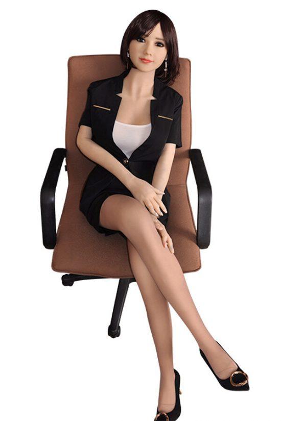 sexy-secretary-150cm-tpe-dolls-jane-1