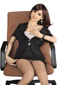 sexy-secretary-150cm-tpe-dolls-jane